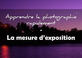 Formationphotographe.eu, le site pour les futurs photographes