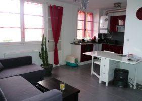 Location appartement Rouen: comment payer moins cher?