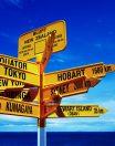 Sejours linguistique : Augmenter ses opportunités de travail
