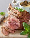 Gigot d'agneau : quelle est la recette, et avec quel vin l'accompagner
