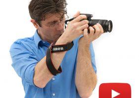 Formation photographie : compléter sa formation