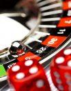 Des jeux casino à remporter facilement
