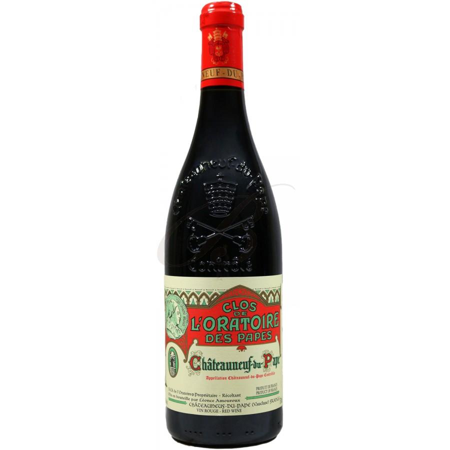 Vin Châteauneuf du Pape, découvrez ce site sans plus attendre
