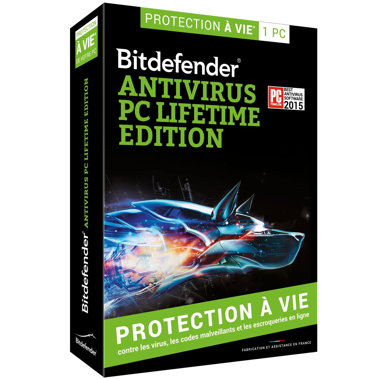 Antivirus en ligne : comment être certain d'installer le meilleur ?