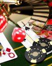 Aller plus loin avec les jeux casino