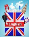 Organiser son séjour linguistique