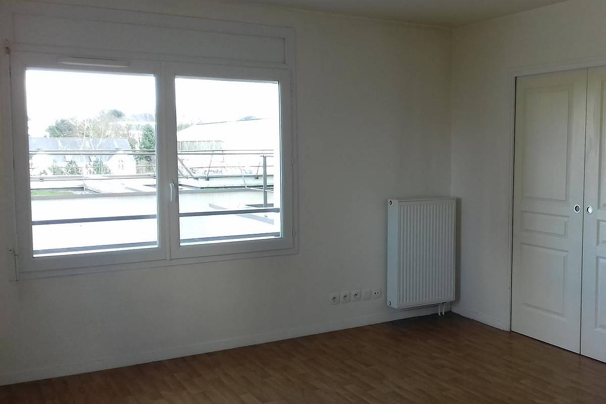 Location appartement Rennes : choisir un joli appartement