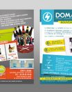 Comment faire un flyer gratuit ?