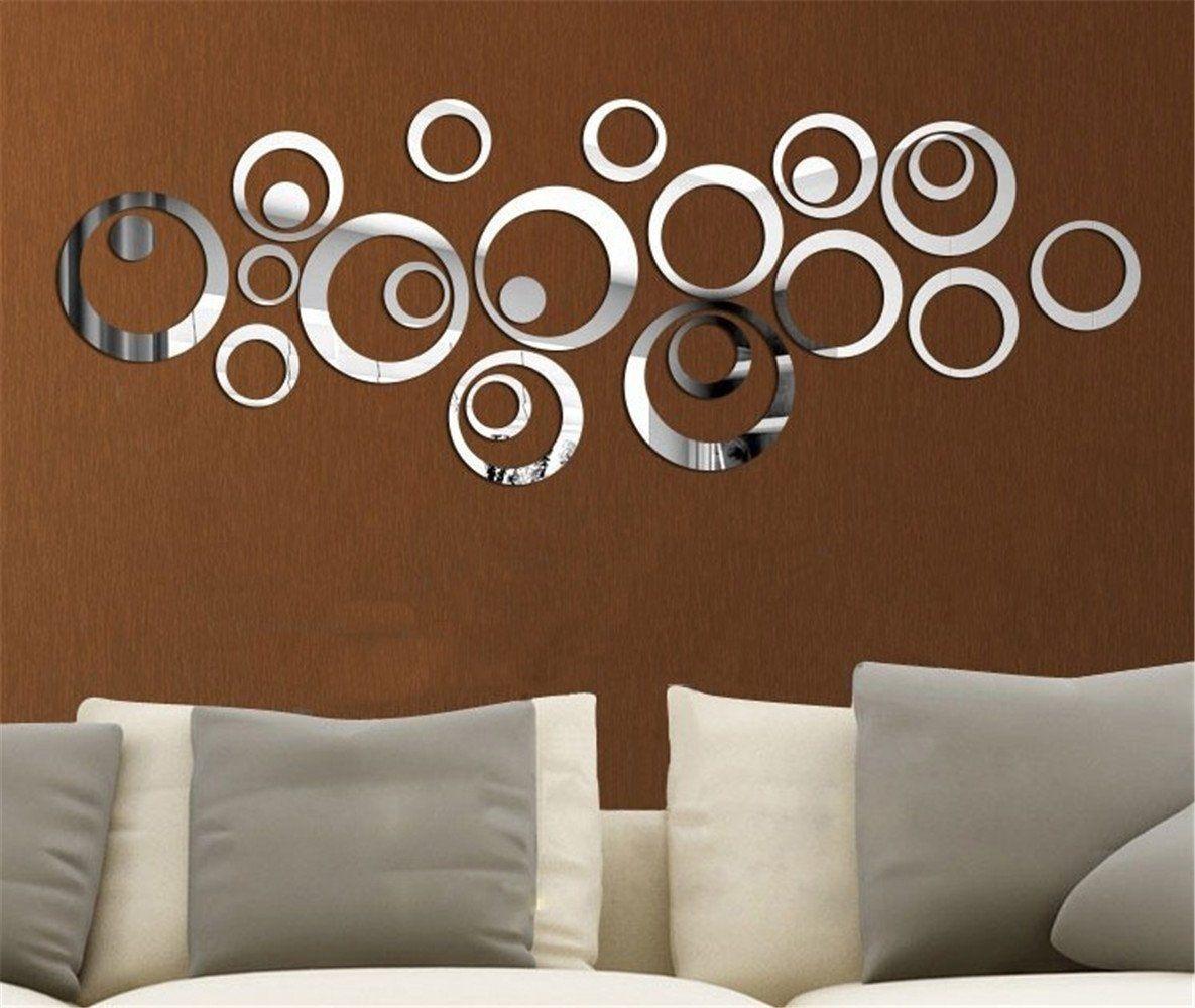 Blog décoration : peut-on créer un blog décoration ?